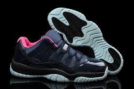 Jual Sepatu Nike Air Yeezy jual sepatu nike air max original kaskus bred for air 11 83 09