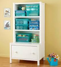 Kids Cube Bookcase Cameron 3 Shelf Bookcase Pottery Barn Kids With Kids White