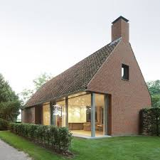the 25 best modern brick house ideas on pinterest brick