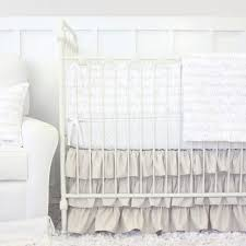 bedroom pink and brown baby bedding winnie the pooh baby bedding