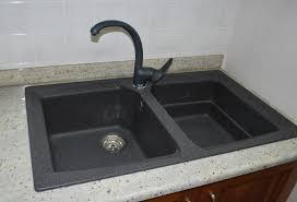 lavello franke fragranite prezzi lavelli cucina fragranite prezzi idee di design per la casa