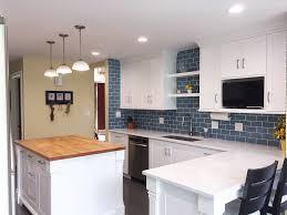 Kitchen Cabinets Evansville In Bar Cabinet - Kitchen cabinets evansville in