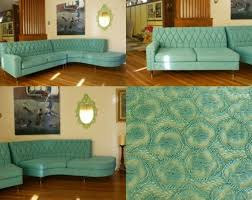 Mid Century Modern Sofa For Sale Sectional Mid Century Modern Couches All Modern Home Designs