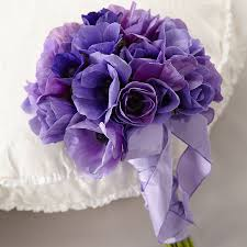 wedding bouquets online wedding flowers delivered order bridal bouquets online