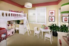 Pottery Barn Kids Bunk Beds Contemporary Kids Bedroom With Bunk Beds U0026 Carpet Zillow Digs