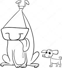 coloring download big and small coloring pages coloring pages for