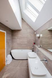 Bathroom Floor To Roof Charcoal by 194 Best Architecture Floors Images On Pinterest Architecture