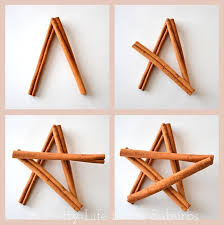 Ideas For Christmas Tree Star by Best 25 Hanging Christmas Tree Ideas On Pinterest Hanging