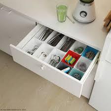ikea skubb drawer organizer 358 best ikea organizing images on pinterest organizing home