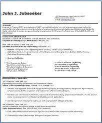 exle of resume title catchy resume titles exles exles of resumes