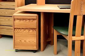 bloc tiroirs bureau meuble ã tiroir bureau bon marché bloc tiroir à roulettes