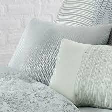 Calvin Klein Duvet Covers Shop Calvin Klein White Label Presidio Bed Sets The Home