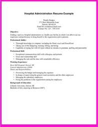Resume Examples For College Students Engineering by Mechanical Engineering Student Resume Http Jobresumesample Com