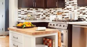 Space Saving Ideas For Kitchens Buy The Best Kitchen Island For Your Small Kitchen U2013 Kitchen Ideas