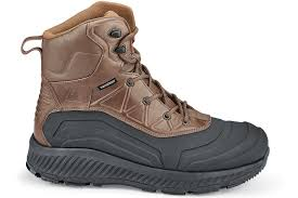 womens safety boots walmart canada slip resistant shoes for by shoes for crews s work shoes