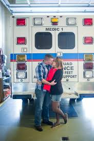 Ideas For Ems 7 Best Emt Wedding Photos Images On Bridal Photography