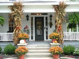 front porch design plans for porches madison homebuilders