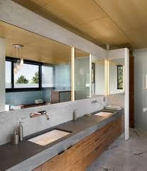 bathroom minimalist design bedroom ideas magnificent image