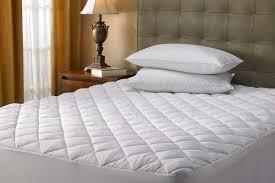 Full Size Memory Foam Topper Bedroom Queen Size Mattress Topper And Kohls Mattress Pad