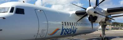 air caraibes reservation si e fly inselair com reaching higher