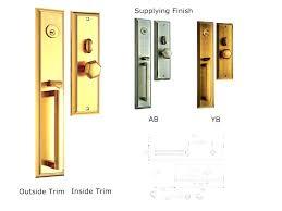 Interior Door Locks Types Locks Types For Doors Types Of Door Locks Door Locks Types India