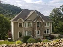 pomona ny recently sold homes realtor com