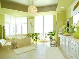 Interior Home Ideas Minimalist Modern House Interior Paint Minimalist Interior Design