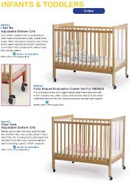 Crib Mattress Support Frame A Page 12 Brothers Infant Cribs Jpg