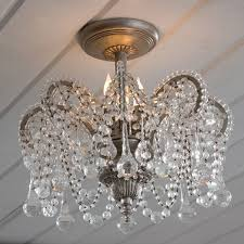 Shabby Chic Lighting Ideas by 127 Best Shabby Chic Images On Pinterest Home Projects And Diy
