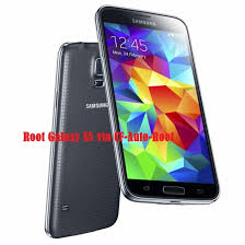 how to root android 4 4 2 to root galaxy s5 all models on android 4 4 2 kitkat stock firmware
