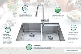 installing a kitchen sink faucet how to plumb in a kitchen sink install kitchen sink connecting plumb