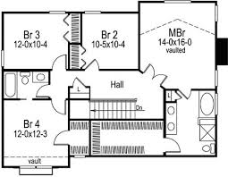 house plans with butlers pantry 4 bedroom 2 bath country house plan alp 09h1 allplans com