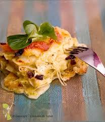 petit plat facile à cuisiner pour 4 personnes petit plat difficulté facile préparation 15