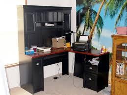 Bush Bennington L Shaped Desk Bush Fairview L Shaped Computer Desk Deboto Home Design Best