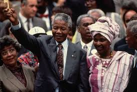 nelson mandela biography quick facts 10 interesting facts about nelson mandela