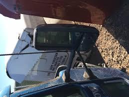 kenworth truck parts salvage misc truck parts in phoenix arizona westoz phoenix