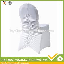 chair covers for plastic chairs chair covers for plastic chairs