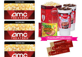 where to buy amc gift cards can you use amc gift card like a gift card or do you need to