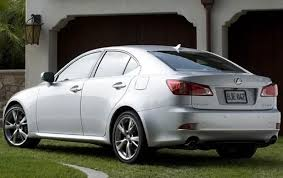 used lexus is 250 2009 lexus is 350 information and photos zombiedrive