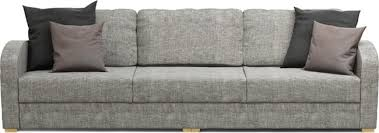sofas buy a sofa today with next day delivery nabru