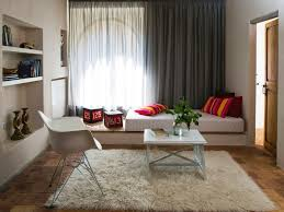 Master Bedroom Curtain Ideas Unique Bedroom Curtain Ideas And Tips Best House Design