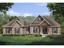140 best dream home ideas images on pinterest fit grand