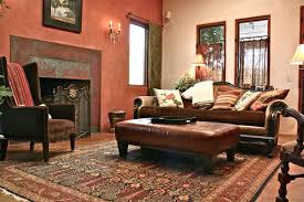 terracotta room ideas traditional dining room paint colors