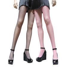Torrid Women U0027s Pantyhose U0026 Tights Ebay