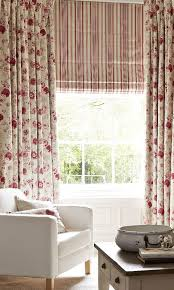 Roman Blinds Pattern 114 Best Roman Blinds And Curtains Images On Pinterest Curtains