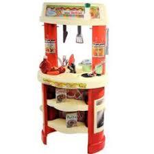 cuisine tefal jouet smoby cuisine tefal la gamme de produit la plus vaste du web