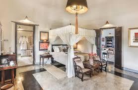 mayurana luxury villa sri lanka galle luxury boutique hotel sri
