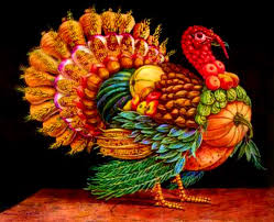 thanksgiving prayers two vegetarian prayers of thanksgiving one is gnostic the other