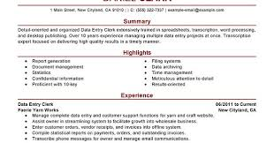 Exles Of Business Invoices by Essay Begging India Resume Writing Tips Entry Level Esl Creative
