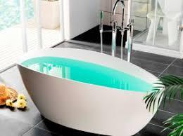 montaggio vasca da bagno consigli utili per montare una vasca da bagno 皓 arredo bagno